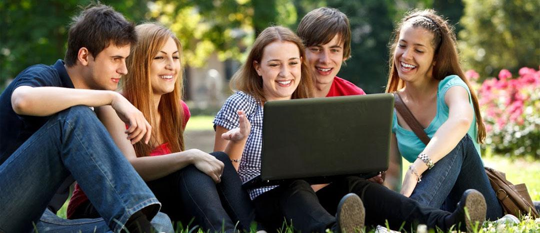 Бонусная программа онлайн школы